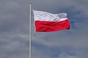 Польша не пригласила Путина на годовщину начала Второй мировой