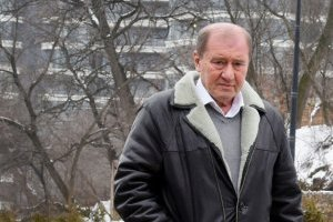 Оккупанты держат в тюрьмах Крыма более 80 политзаключенных – Умеров