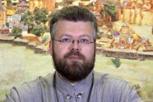 Андрей Дудченко