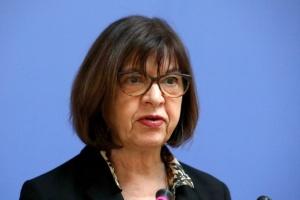 """Harms: El Parlamento Europeo está listo para continuar apoyando a Kyiv en la implementación de la """"Asociación"""""""