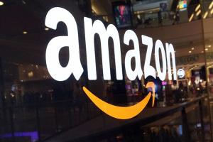 Amazon піде до суду через контракт Пентагону на $10 мільярдів