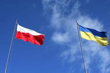 ウクライナ・ポーランド、米独のノルド・ストリーム2合意を批判