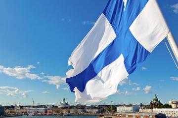 У Фінляндії прогнозують скорочення економіки на 7%