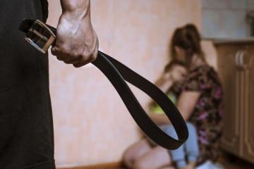 Hotline für häusliche Gewalt eingerichtet – Dubilet