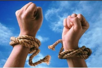 L'Ukraine progresse à l'Indice de liberté économique