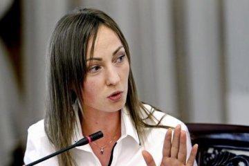 У справі визволення ув'язнених у Греції українців намітився значний прогрес - депутат