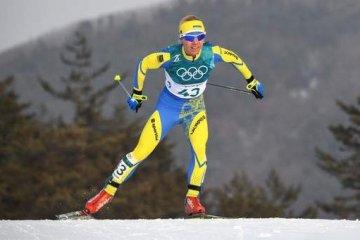 Les skieuses ukrainiennes éliminées du sprint classique