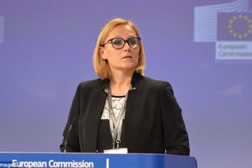 La OIDDH debería observar las elecciones en Ucrania según la práctica establecida de la UE