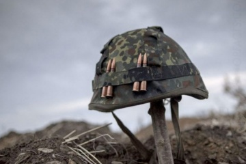 Im Donbass gelten 258 Menschen als vermisst