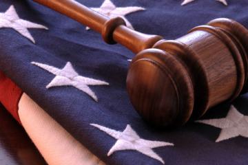 Справа Флойда: експоліцейським висунули нові обвинувачення