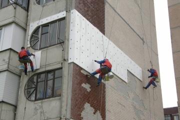 """Ukraińcy w tym roku wykorzystali już dwie trzecie środków przeznaczonych na """"ciepłe pożyczki"""""""