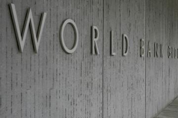 La Banque mondiale alloue un prêt de 200 millions de dollars pour le développement agricole en Ukraine
