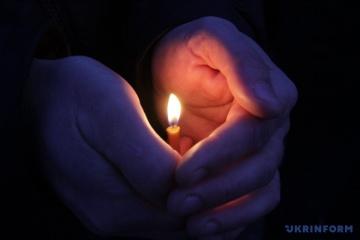 Fallece un militar ucraniano en la República Democrática del Congo