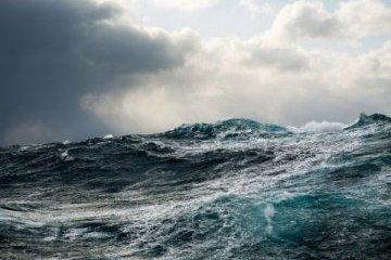 亚速海被封锁:俄罗斯已扣押150多艘外国船只