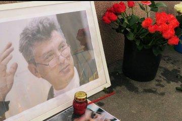 Un día como hoy: Se produjo el asesinato de Boris Nemtsov