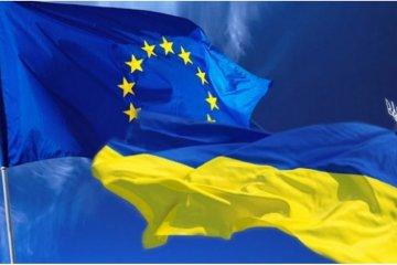 EU und UNO behandeln am Mittwoch humanitäre Krise in Ostukraine