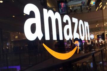 アマゾン社、クリミアなどでのサービス提供にて米で罰金支払い
