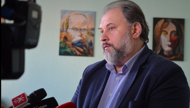 Житомирский горсовет отрицает, что в детсады два года поставляли некачественное мясо