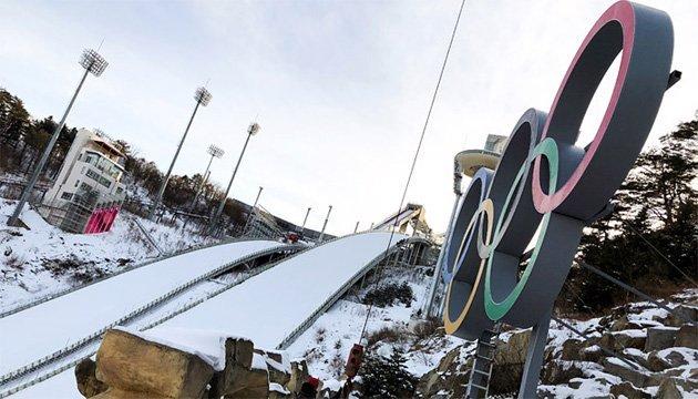 Суд в Лозанне оправдал 28 российских спортсменов, отстраненных от Олимпиады