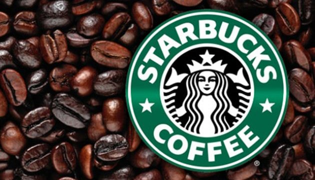 Vitali Klitschko: Starbucks will definitely open in Kyiv, it's a matter of time