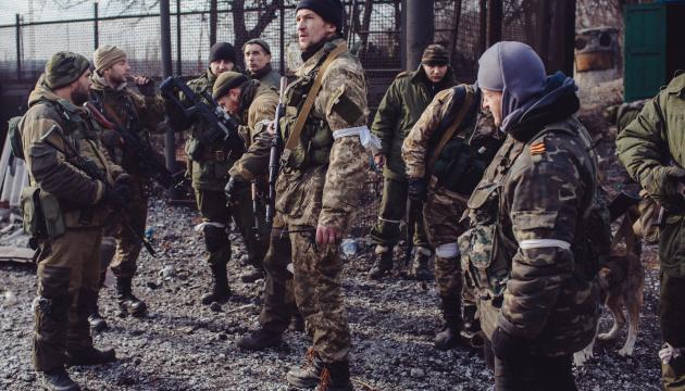 Саботаж: оккупанты срывают работу трех КПВВ на Донбассе