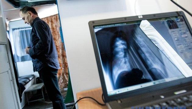 В Ізраїлі створили штучний інтелект для захисту лікарень від кібератак