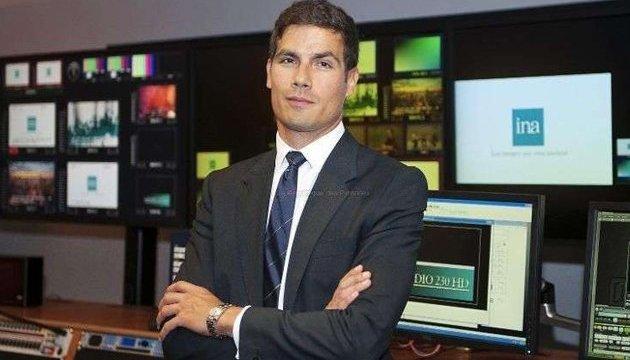 Із Radio France звільнили очільника, засудженого за кумівство