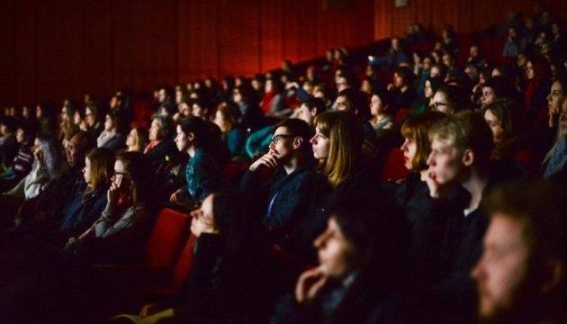 Організатори назвали фільм, що відкриє цьогорічний Docudays