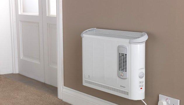 Тепло и комфорт в вашем доме: 8 лучших конвекторов