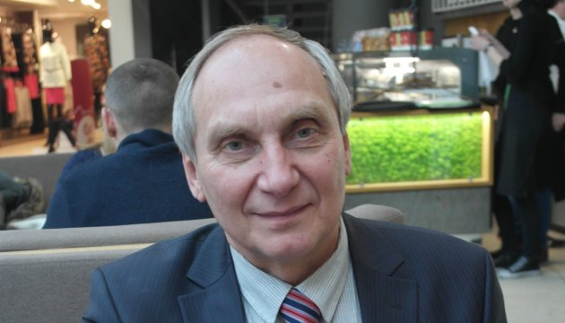 Kozlovsky : De nombreux patriotes ukrainiens se trouvent toujours de l'autre côté