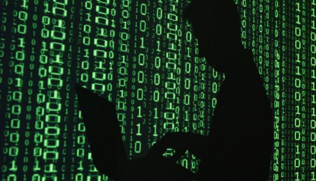 В Одессе СБУ задержала антиукраинского Интернет-агитатора