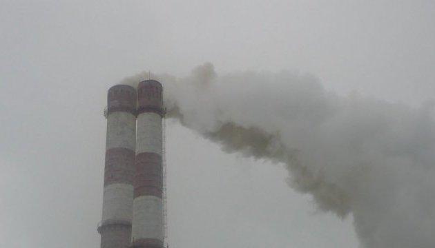 Донбассу грозит масштабная экологическая катастрофа - СЦКК
