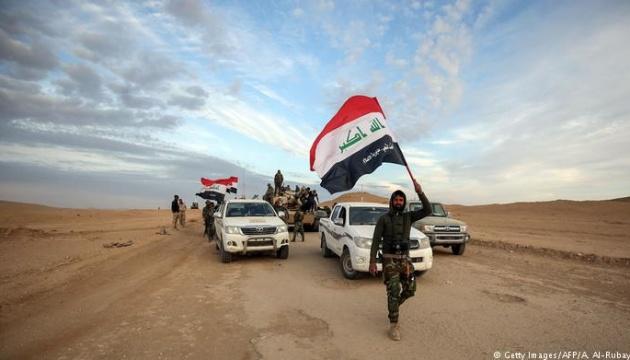 Нападение ИГИЛ в Сирии: не менее 26 погибших