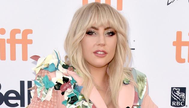 Леді Гага скасувала європейську частину світового турне