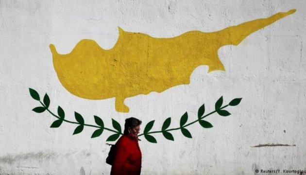 Кіпр продовжить пошуки газу, незважаючи на протидію Туреччини