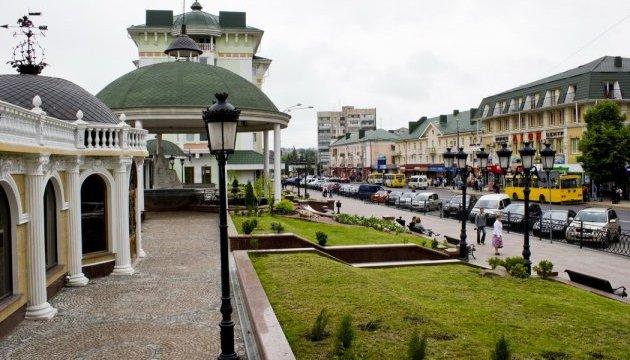 Туристический инфоцентр Ривне ищет креативных гидов