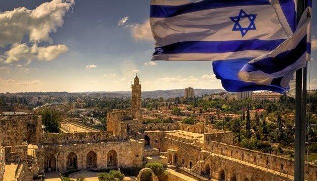Ізраїль пригрозив Ірану військовим ударом