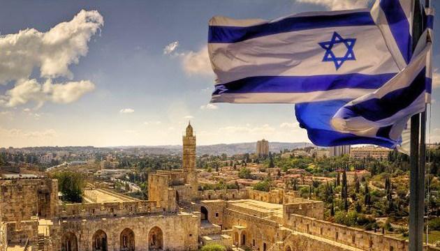"""Израиль надеется, что Польша внесет поправки в """"исторический"""" закон"""