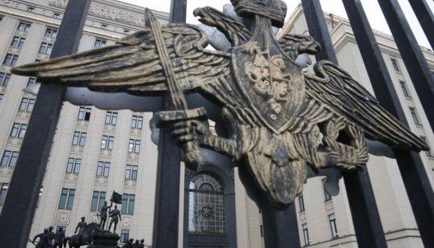 У російську армію хочуть повернути замполітів