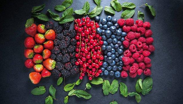 Cвіт по достоїнству оцінює продовольчі можливості України