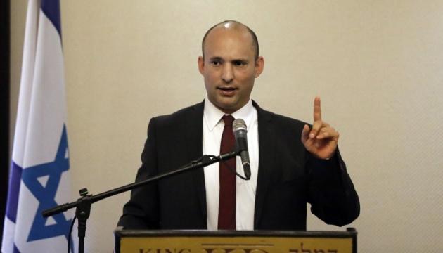 Міністр освіти Ізраїлю прокоментував скасування свого візиту до Польщі