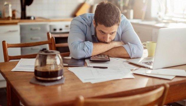 Минюст обязал плательщиков алиментов подавать ежеквартальные отчеты