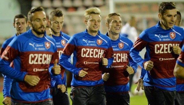 Лига наций УЕФА: соперник сборной Украины договорился о спарринге с Польшей