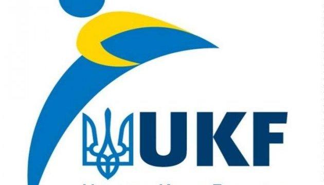 Президент Української федерації карате: Рішення бойкотувати змагання в Росії було зваженим і чесним