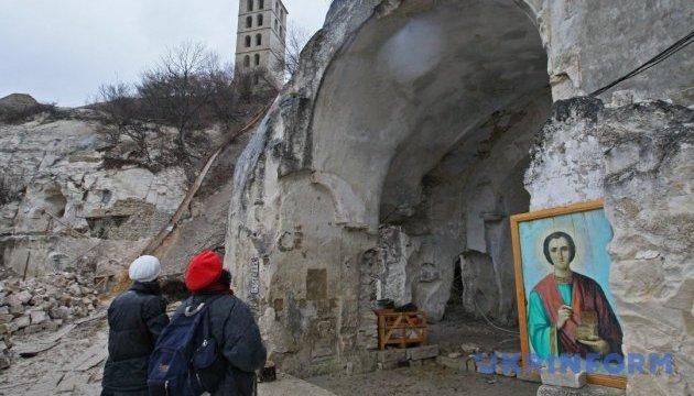 Вінниччина отримає нові екскурсійно-паломницькі маршрути
