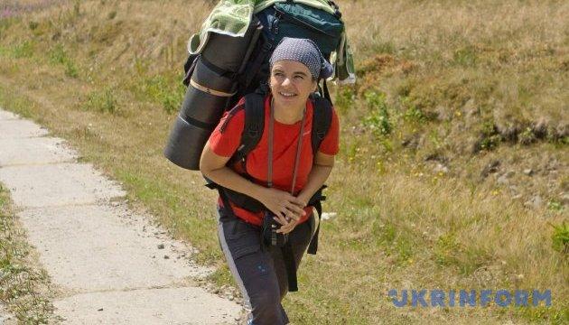 На Прикарпатье в этом году побывали почти 1,5 миллиона туристов