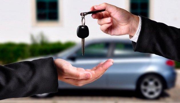 Купівля авто: як не купити крадену машину чи підроблені документи