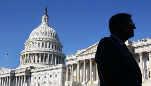 Cybersicherheit für die Ukraine: US-Repräsentantenhaus wird über entsprechenden Gesetzentwurf abstimmen