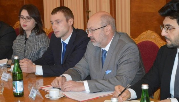 Верховний комісар ОБСЄ про освітній закон: важливо не створити нові проблеми