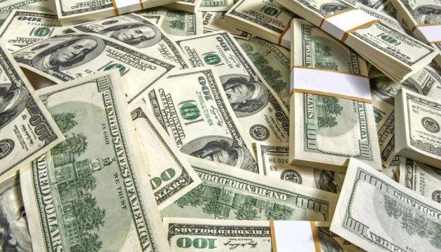 Російські олігархи через санкції США за день втратили $16 мільярдів - Bloomberg